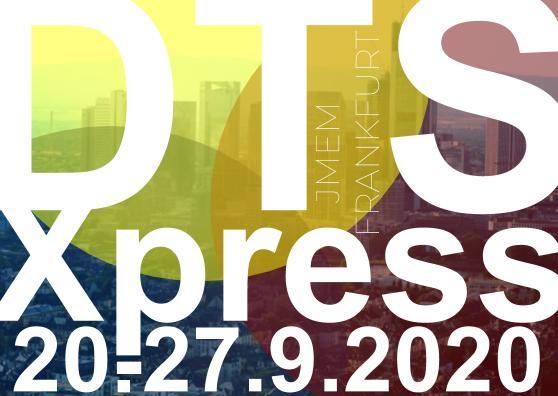 DTS Xpress