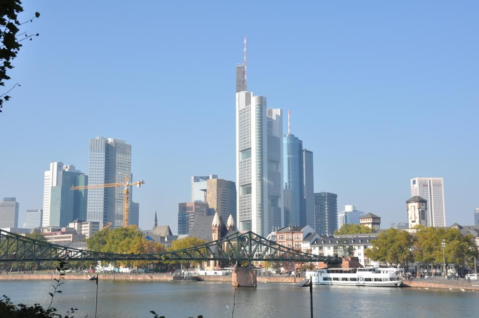 Jmem Frankfurt